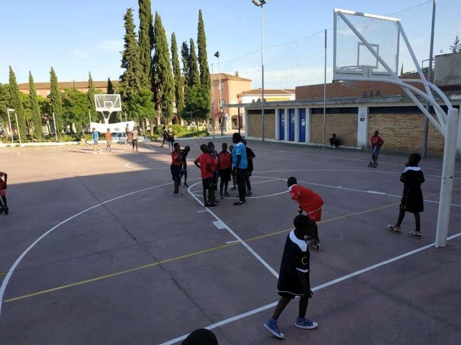 Local Activities In Banyoles