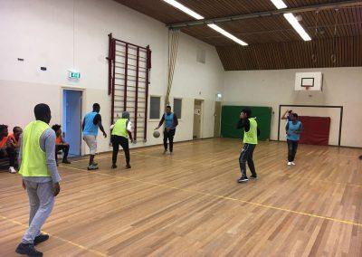 local-sport-activities (1)