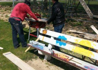local-sport-activities (13)