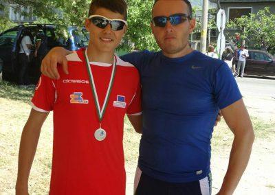 local-sport-activities (17)