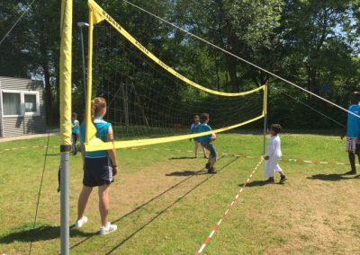 local-sport-activities (18)