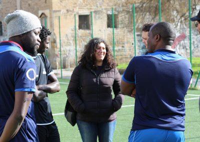 local-sport-activities (22)