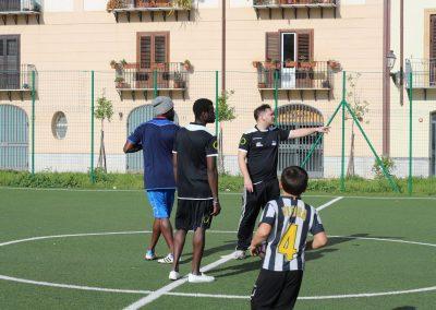 local-sport-activities (23)