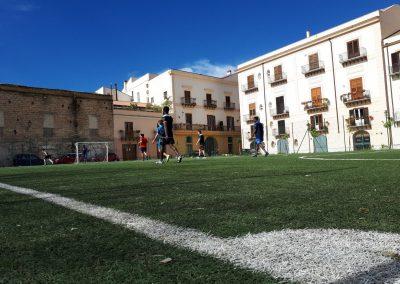 local-sport-activities (24)