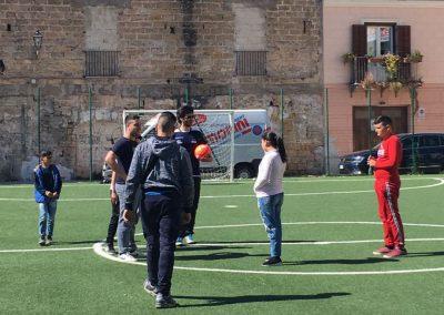 local-sport-activities (25)