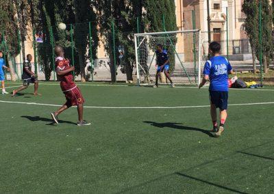 local-sport-activities (26)