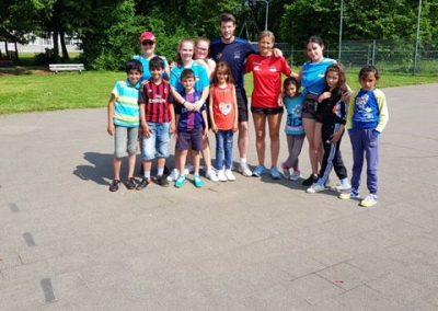 local-sport-activities (27)