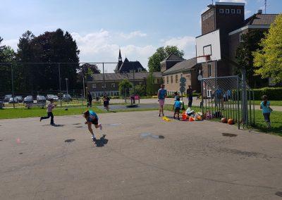 local-sport-activities (28)