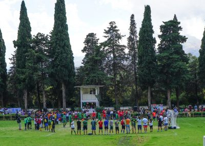 local-sport-activities (3)