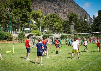 local-sport-activities (4)