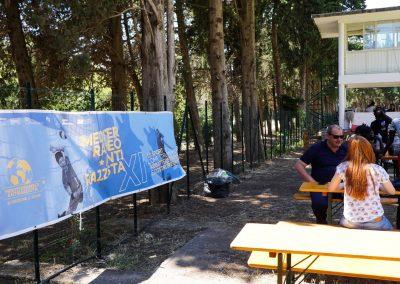 local-sport-activities (6)