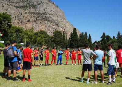 local-sport-activities (7)