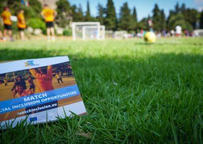 local-sport-activities (8)