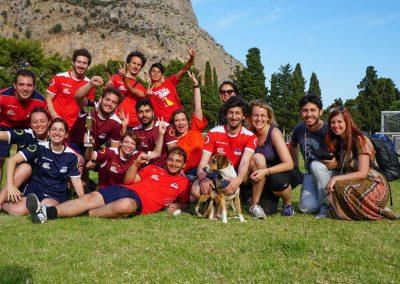 local-sport-activities (9)