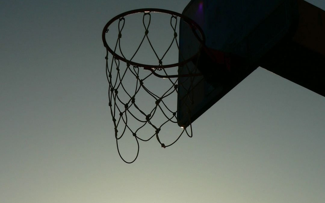 Local sport and educational activities