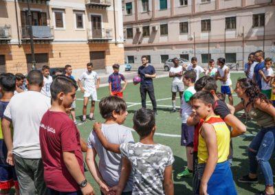 match-inclusione-luoghi-persone-comunita-italia