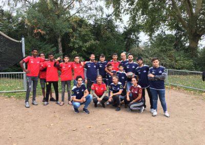 match-inclusione-luoghi-persone-comunita-olanda