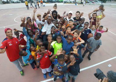 match-inclusione-luoghi-persone-comunita-spagna