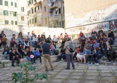 match-inclusione-luoghi-persone-comunita-tour-4