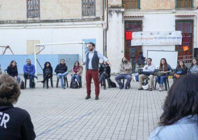 match-inclusione-luoghi-persone-comunita-tour-5