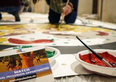 match-inclusione-luoghi-persone-comunita-tour-9