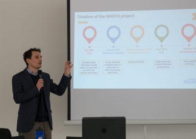 public-conference (1)