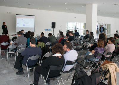public-conference (3)