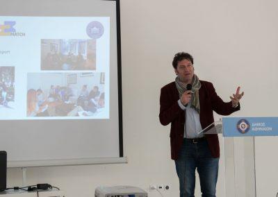 public-conference (4)