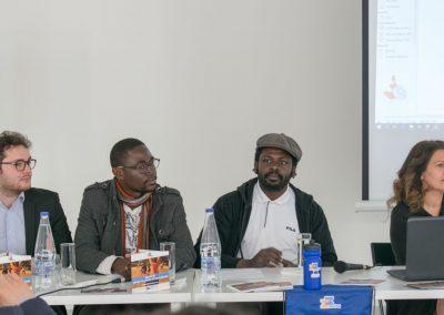 public-conference (5)